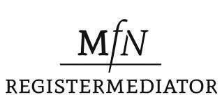 Home - MfN_Registermediator_logo