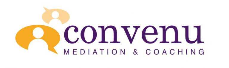 convenu_logo Mediation _ Coaching
